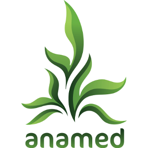 anamed international | DE